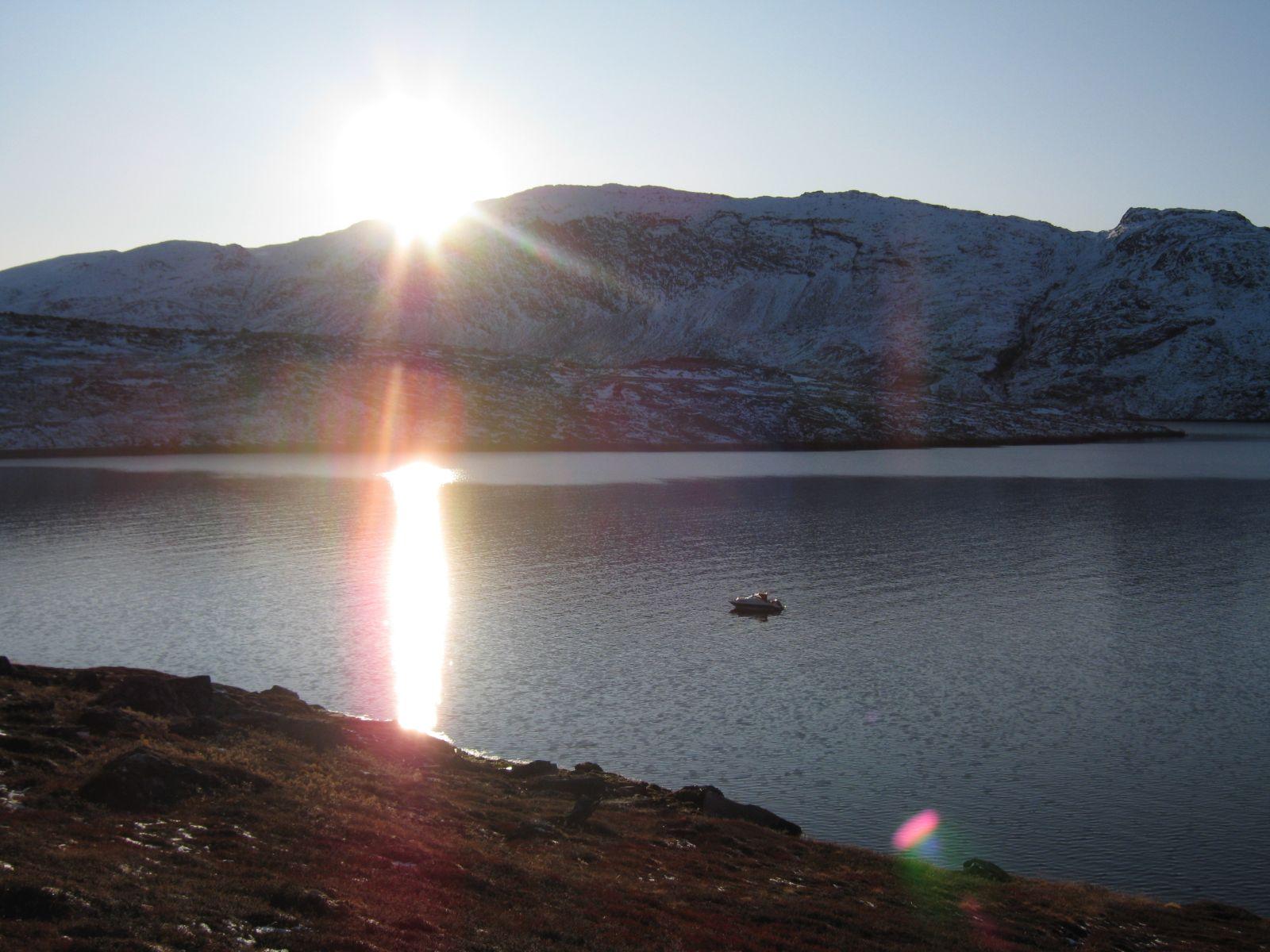 2009-10-29-1108_Sejltur