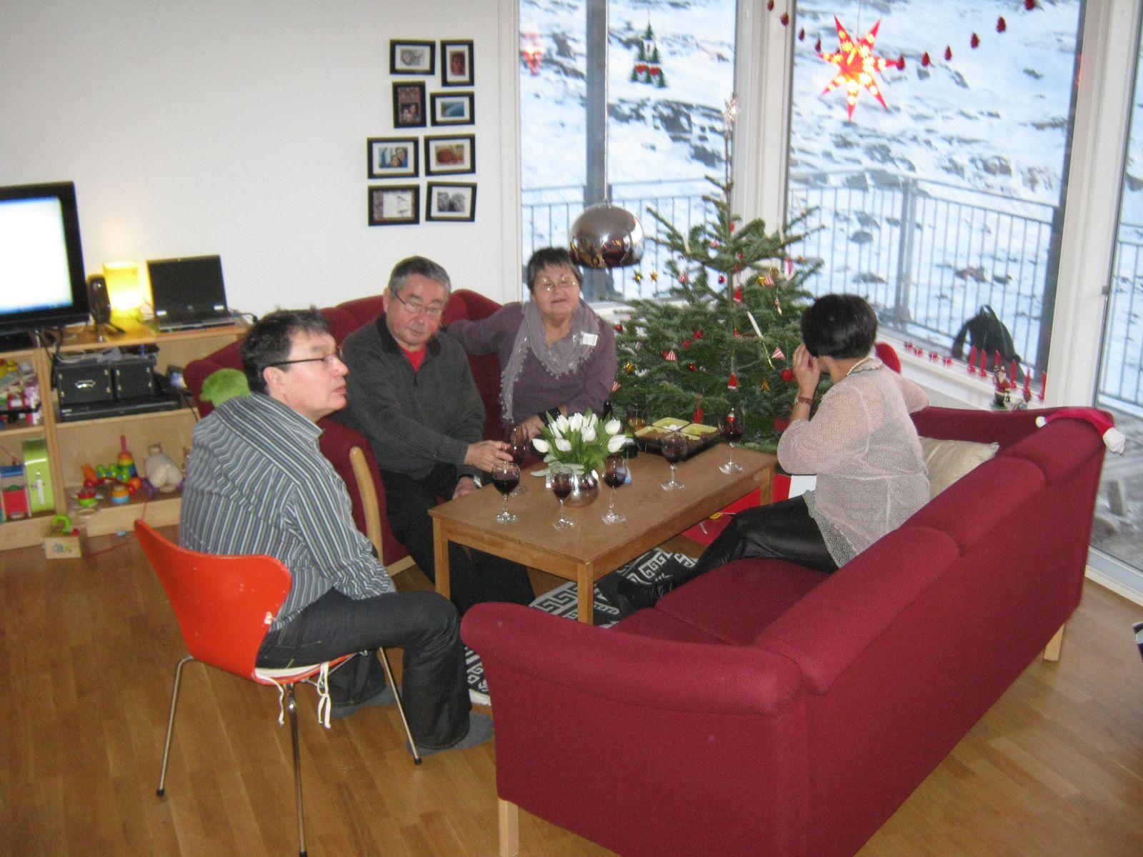 2009-12-26-1437_Jørgen Labansen; Jørgen Peter Labansen; Regine Labansen