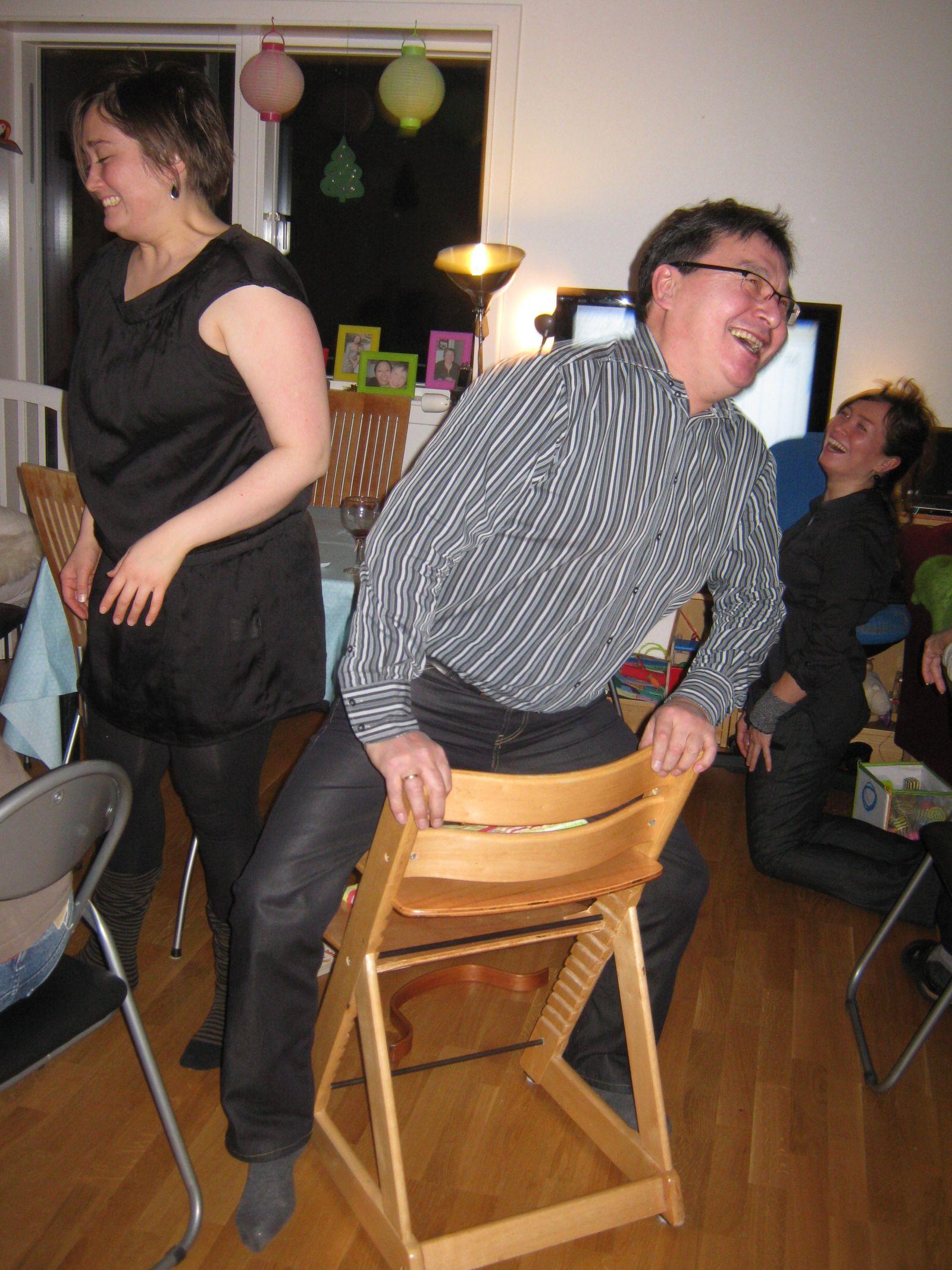 2009-12-26-2038_Jørgen Peter Labansen; Maritha Eugenius Labansen; Worms