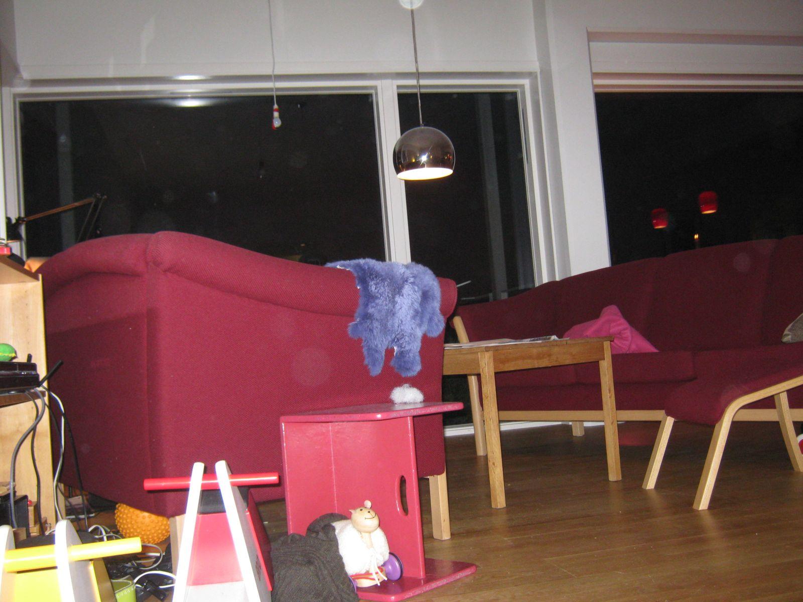 2010-01-08-1826_-_Indretning