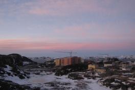 2010-01-02-1502_Fra gåture i Nuuk_-