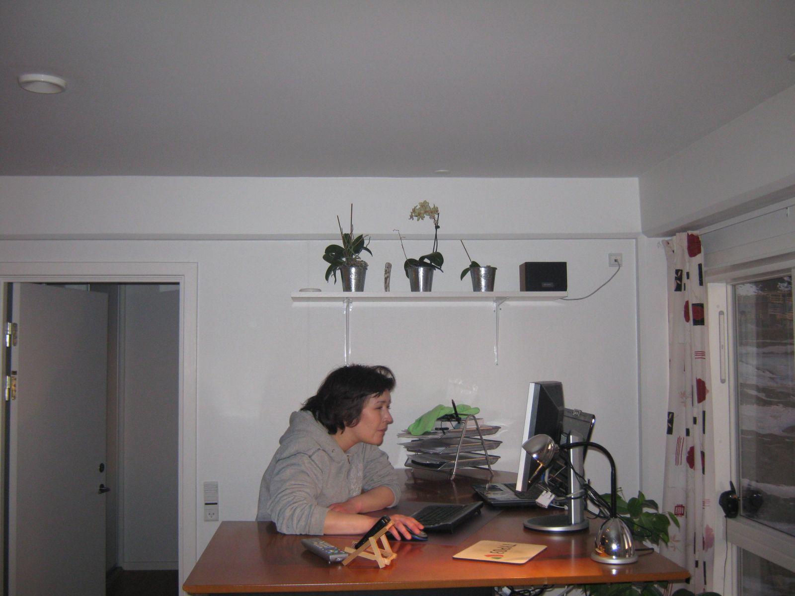 2010-02-14-1720_-_Naja