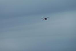 2010-03-08-1440_-_Helikopter_3