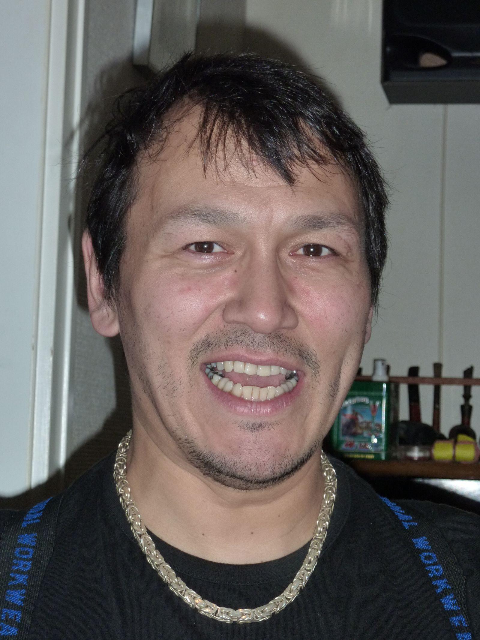 2010-03-10-1647_Georg Mikkelsen Lennert