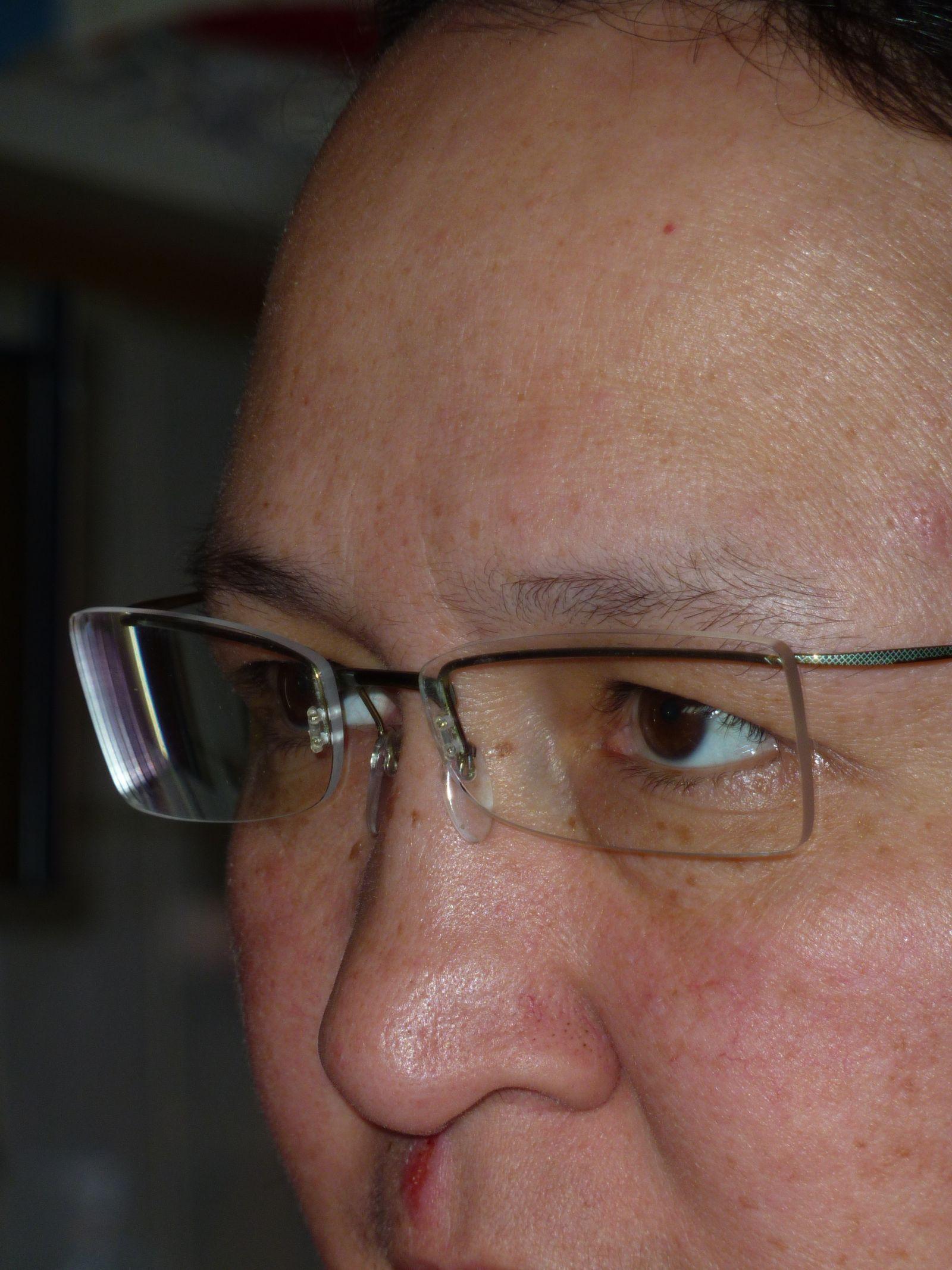 2010-03-13-1538_-_Maren Mikkelsen Lennert