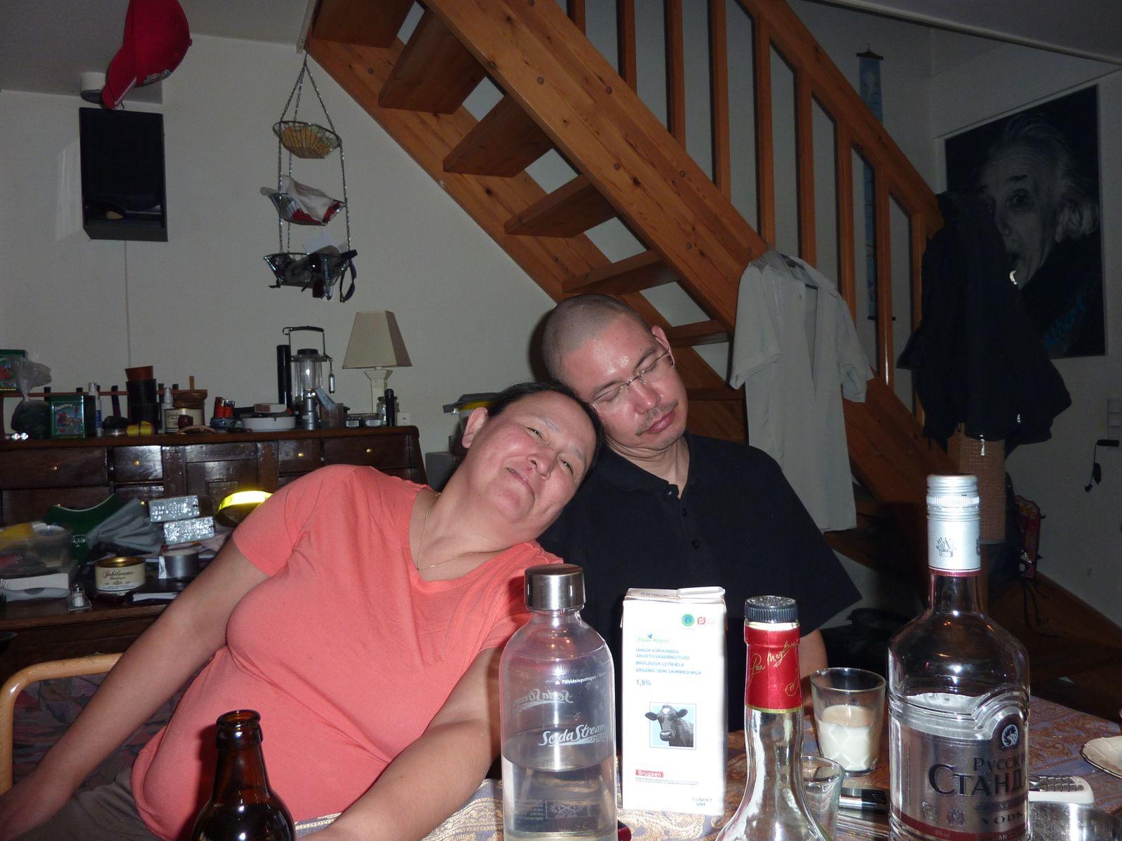2010-03-13-1823_-_Maren Mikkelsen Lennert