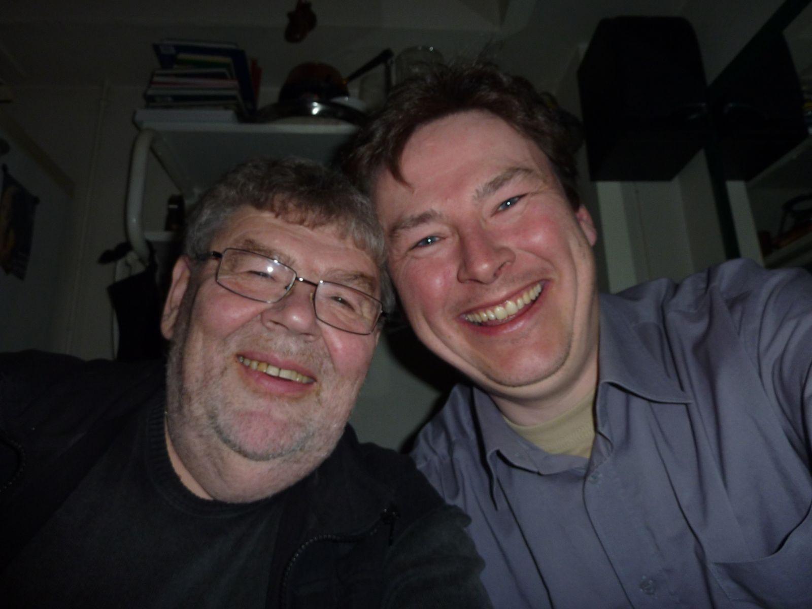2010-03-13-1824_-_Gert; Søren Labansen_3
