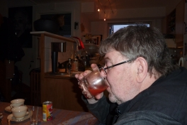 2010-03-13-1822_-_Gert