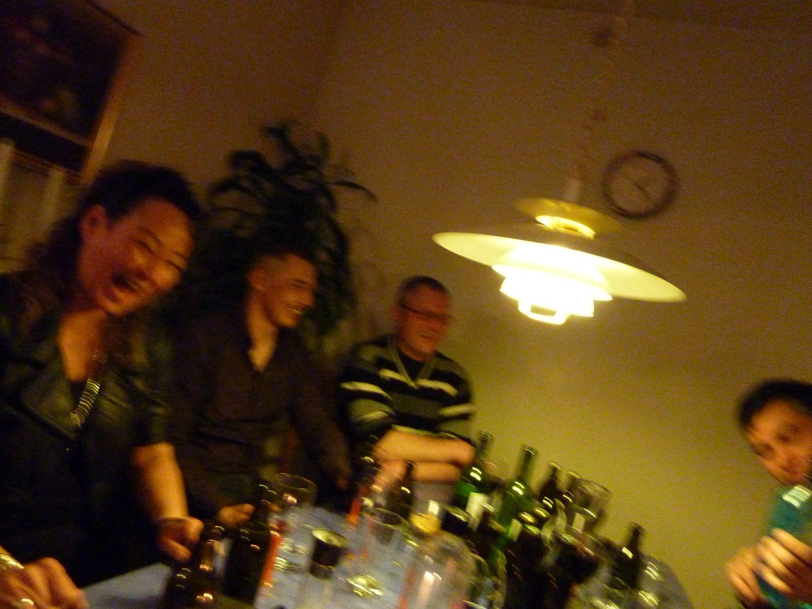 2010-03-14-0118_-_Hygge
