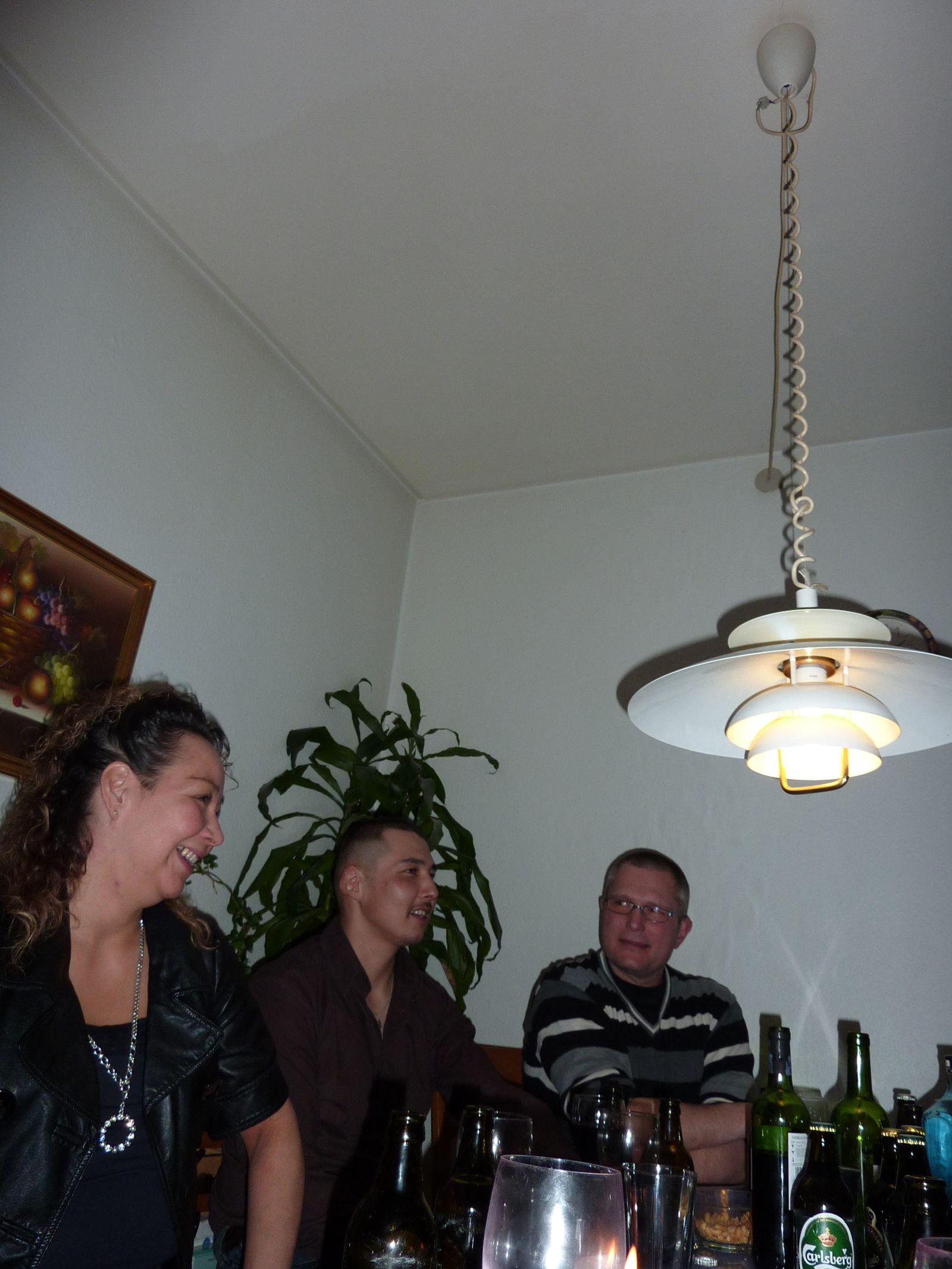 2010-03-14-0119_-_Peter_