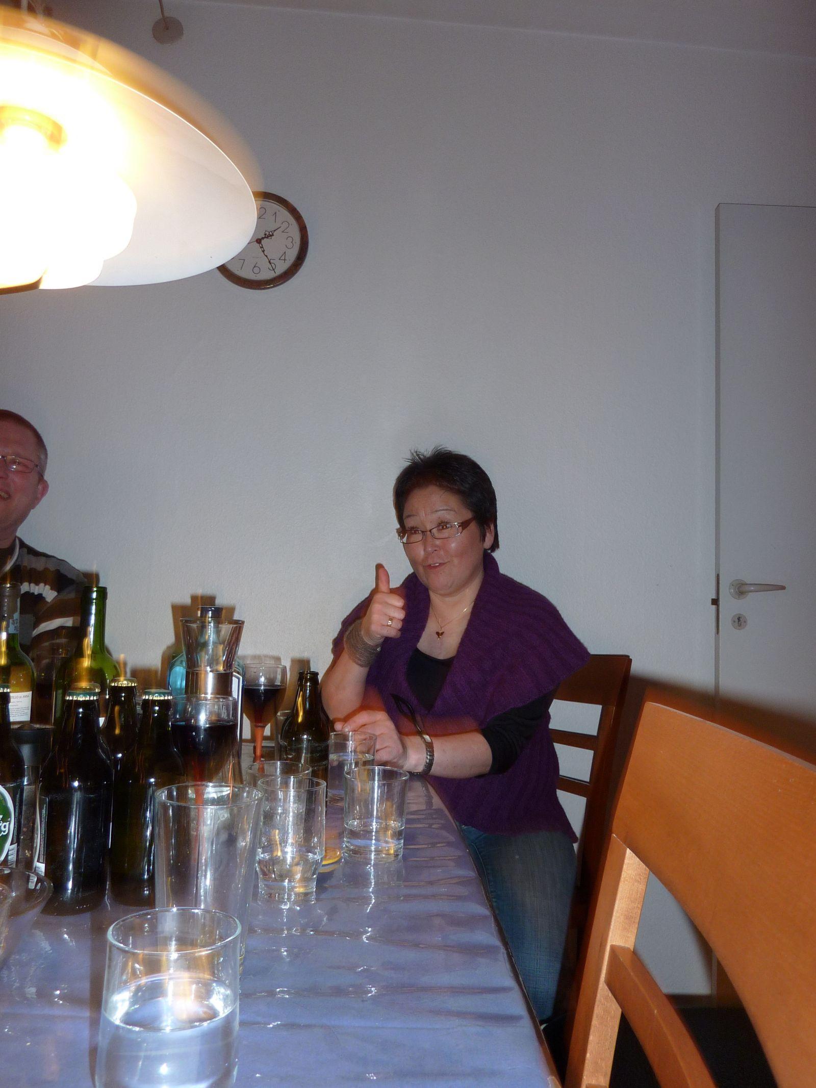 2010-03-14-0121_-_Hygge