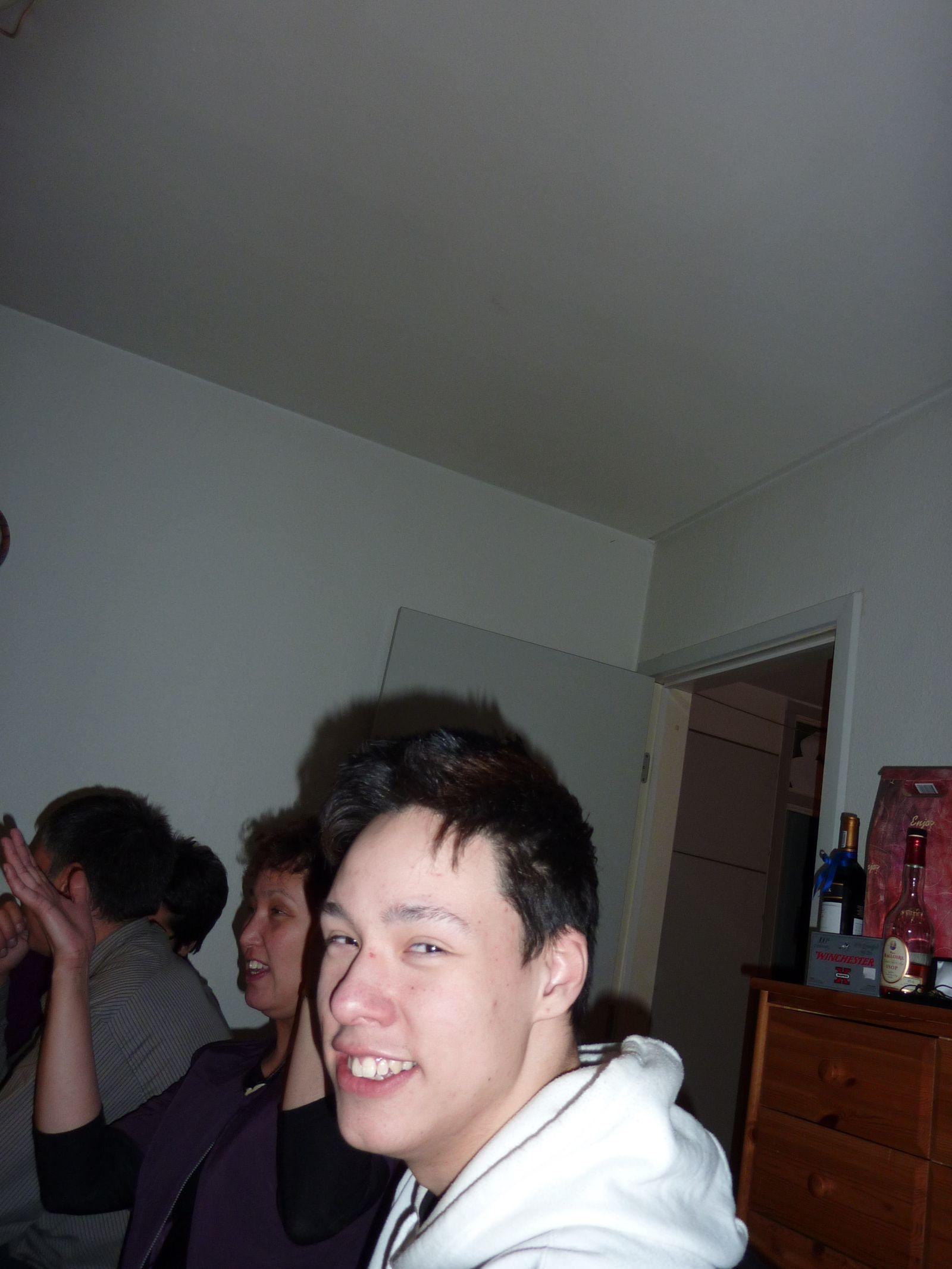 2010-03-14-0133_-_Hygge
