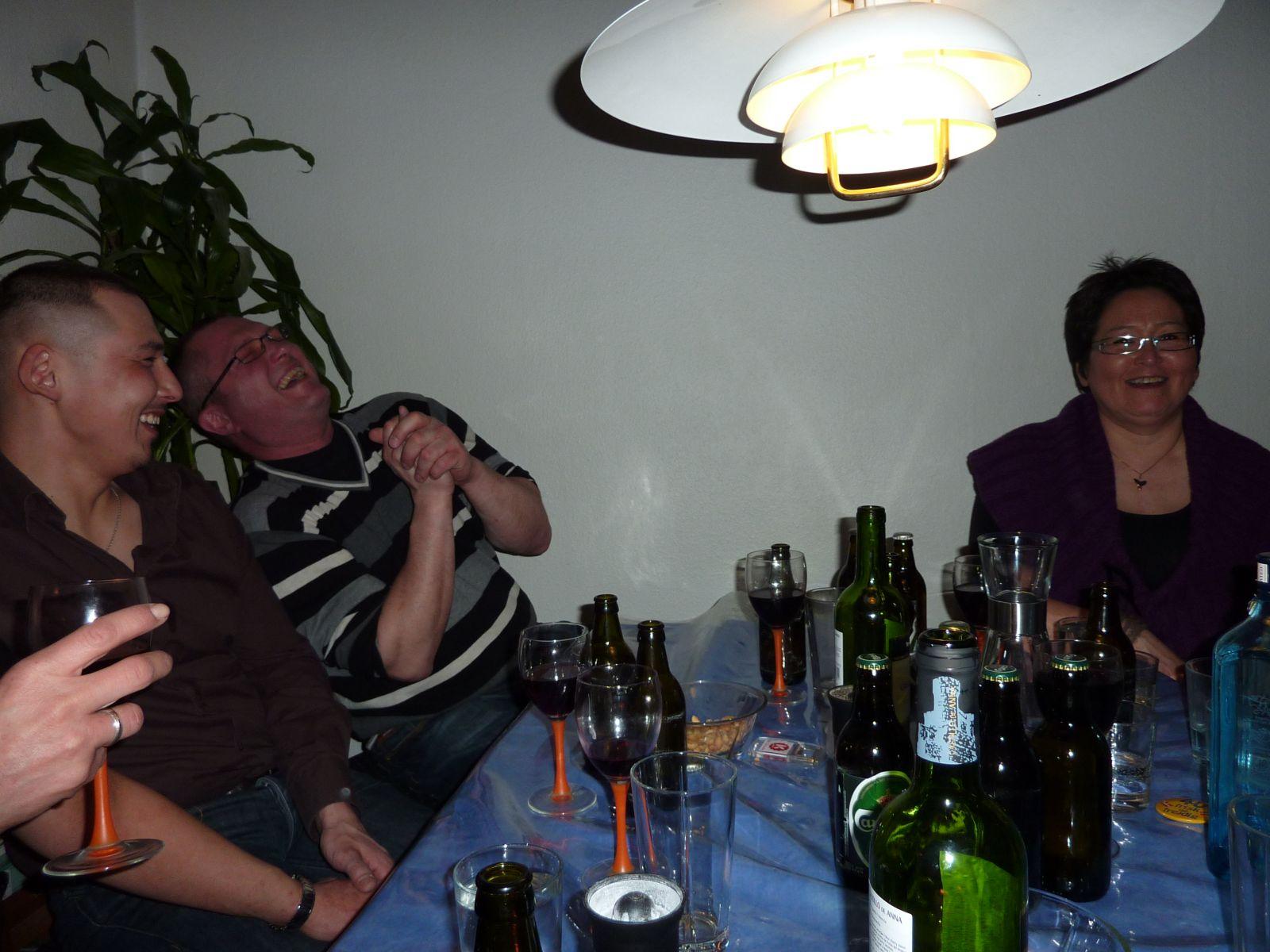 2010-03-14-0134_-_Hygge
