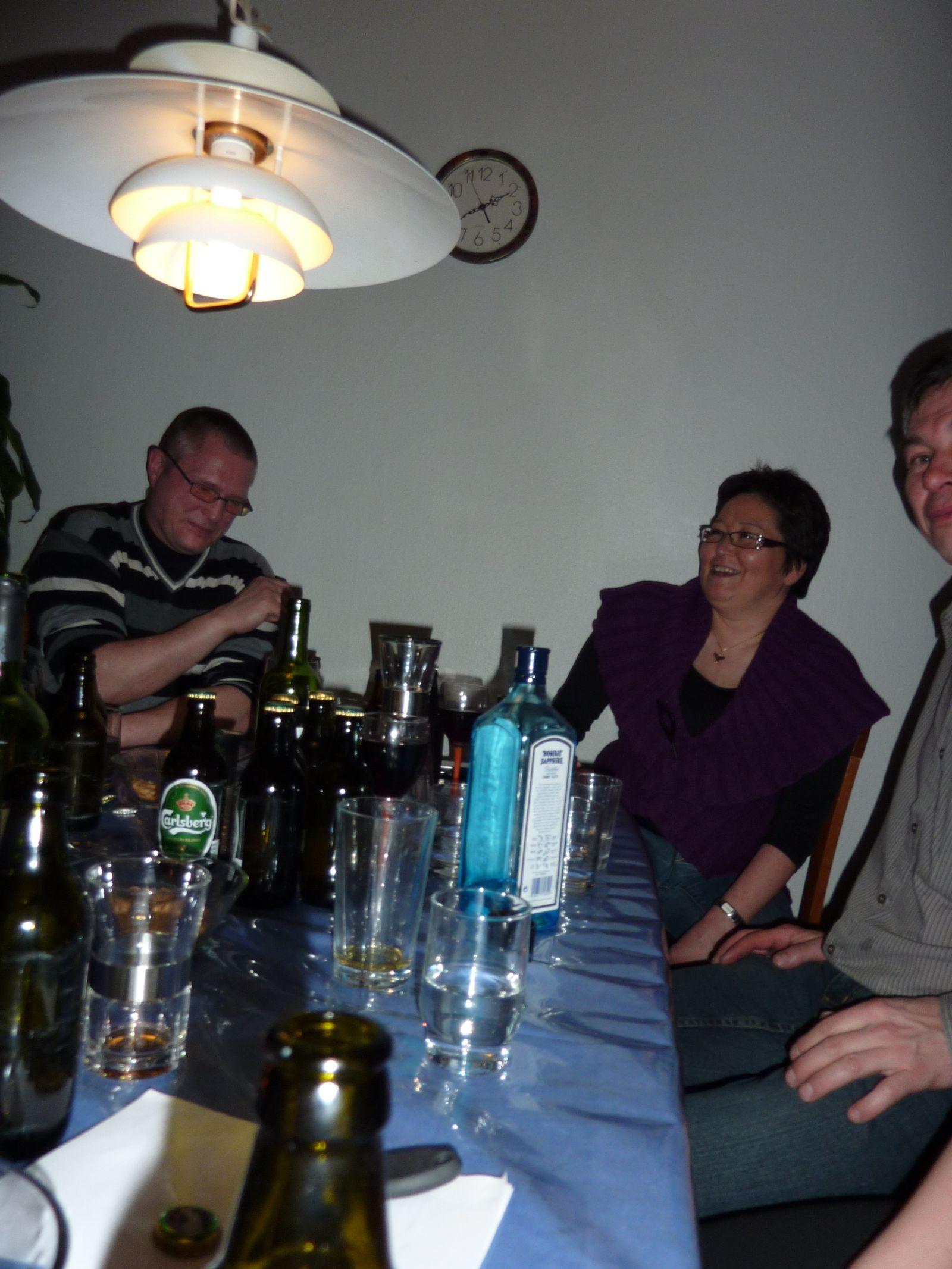 2010-03-14-0135_-_Hygge_2