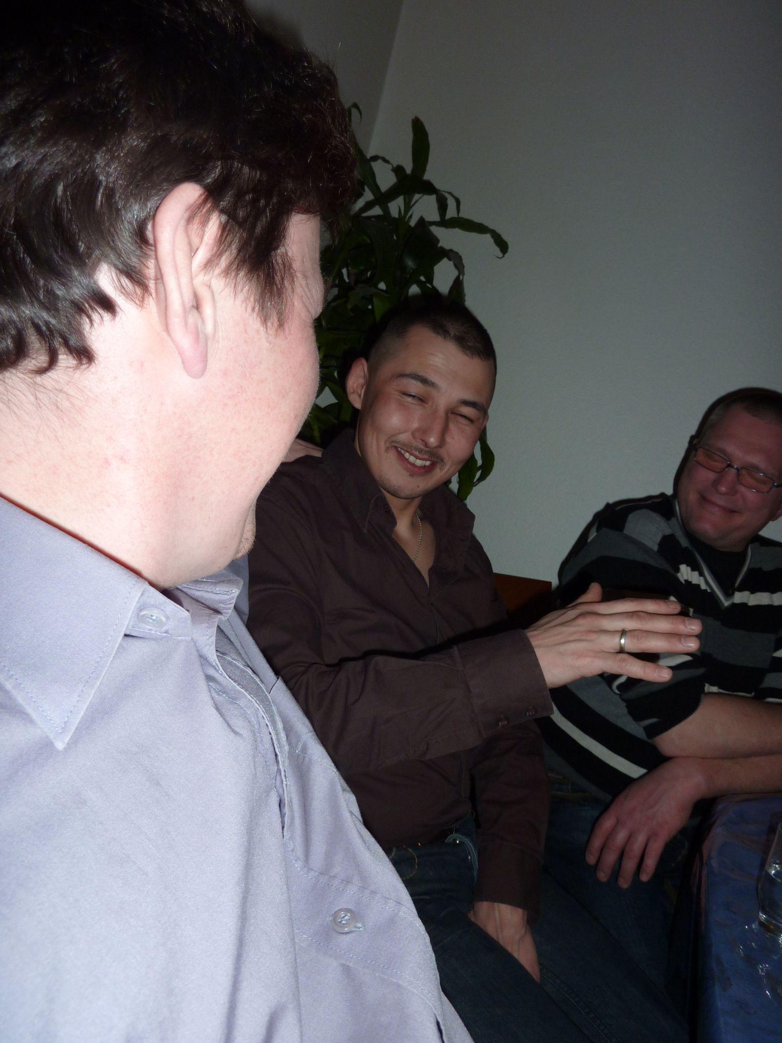 2010-03-14-0142_-_Peter_; Søren Labansen