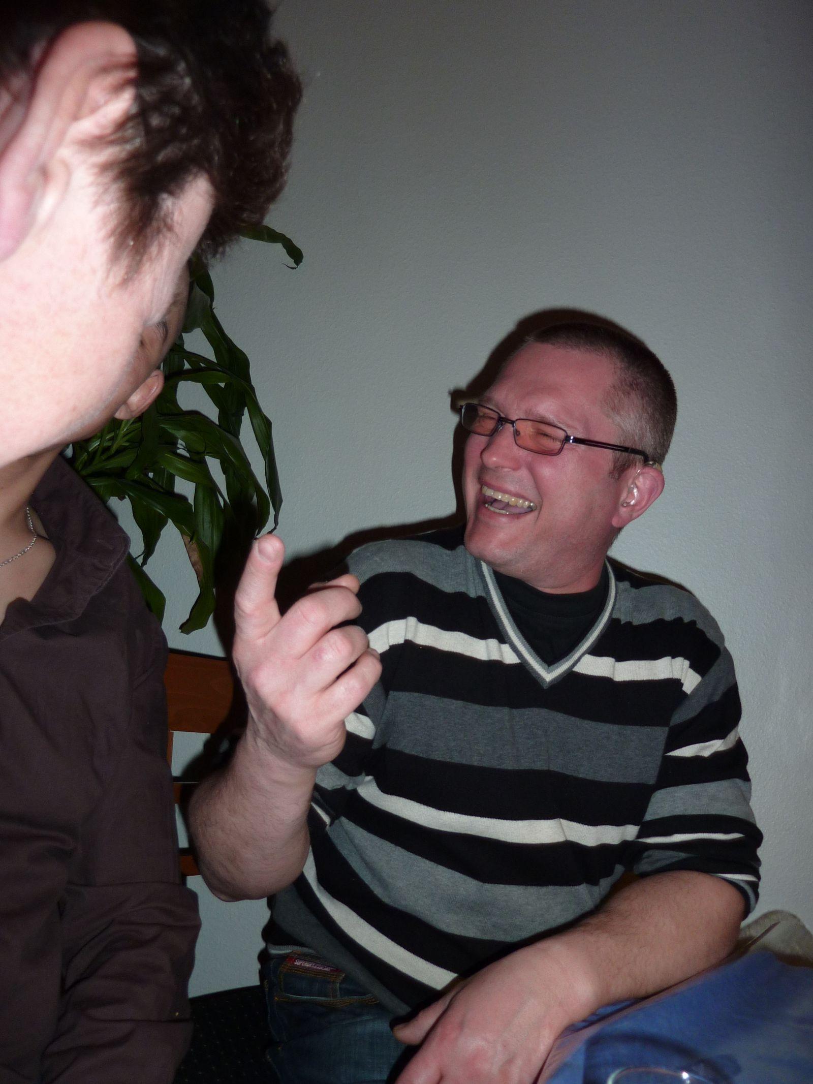 2010-03-14-0143_-_Hygge
