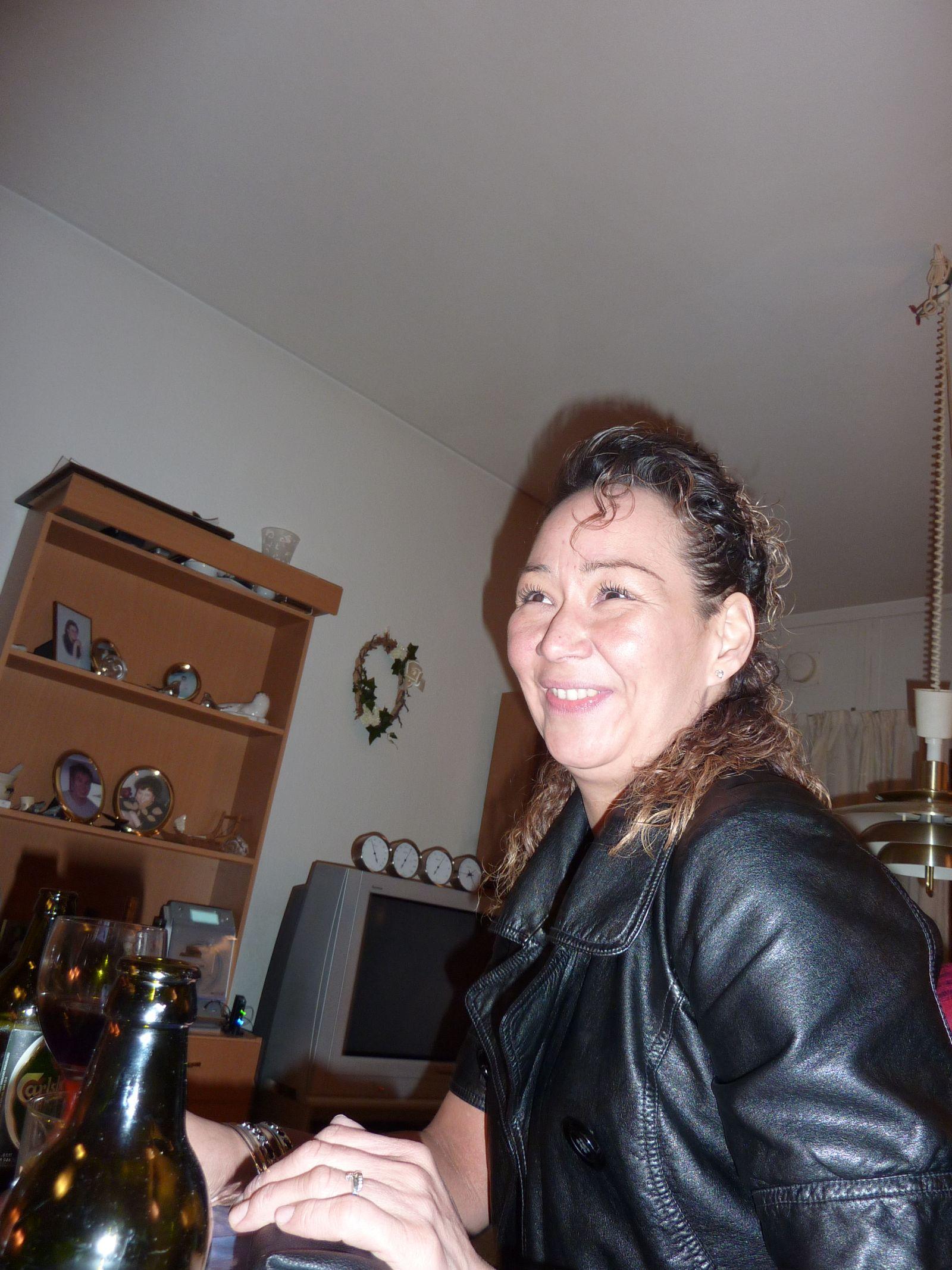 2010-03-14-0146_-_Hygge