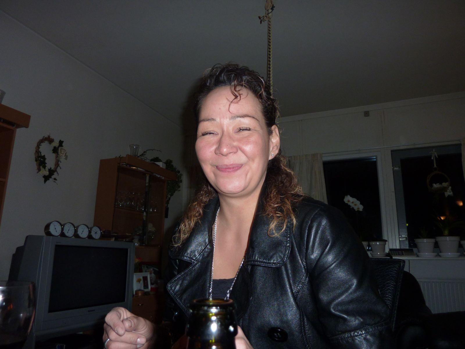 2010-03-14-0151_-_Peters_Kone