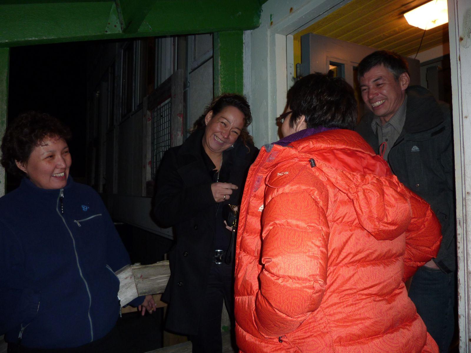 2010-03-14-0248_-_Diana Larsen; Jens Larsen