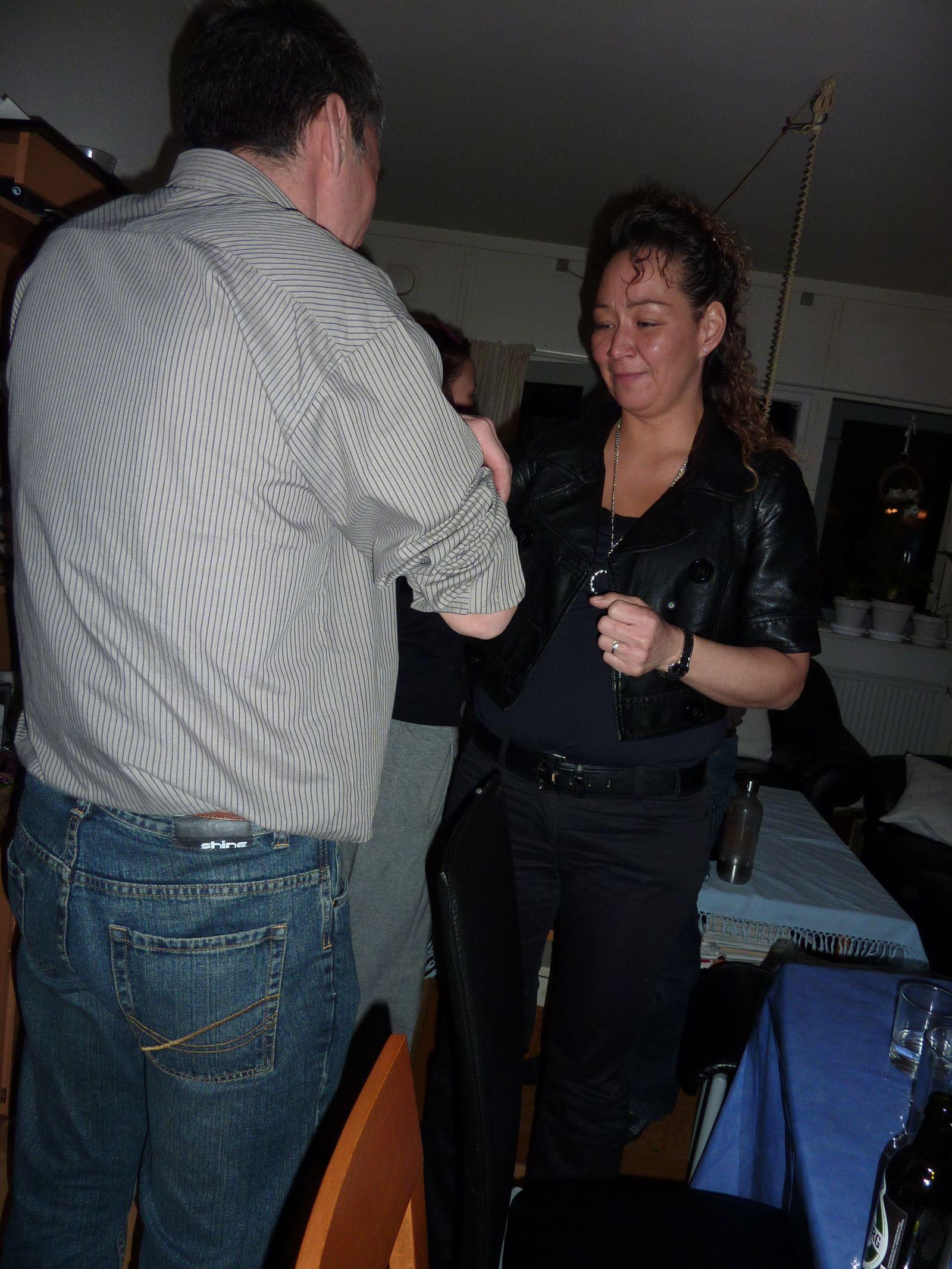 2010-03-14-0256_-_Hygge
