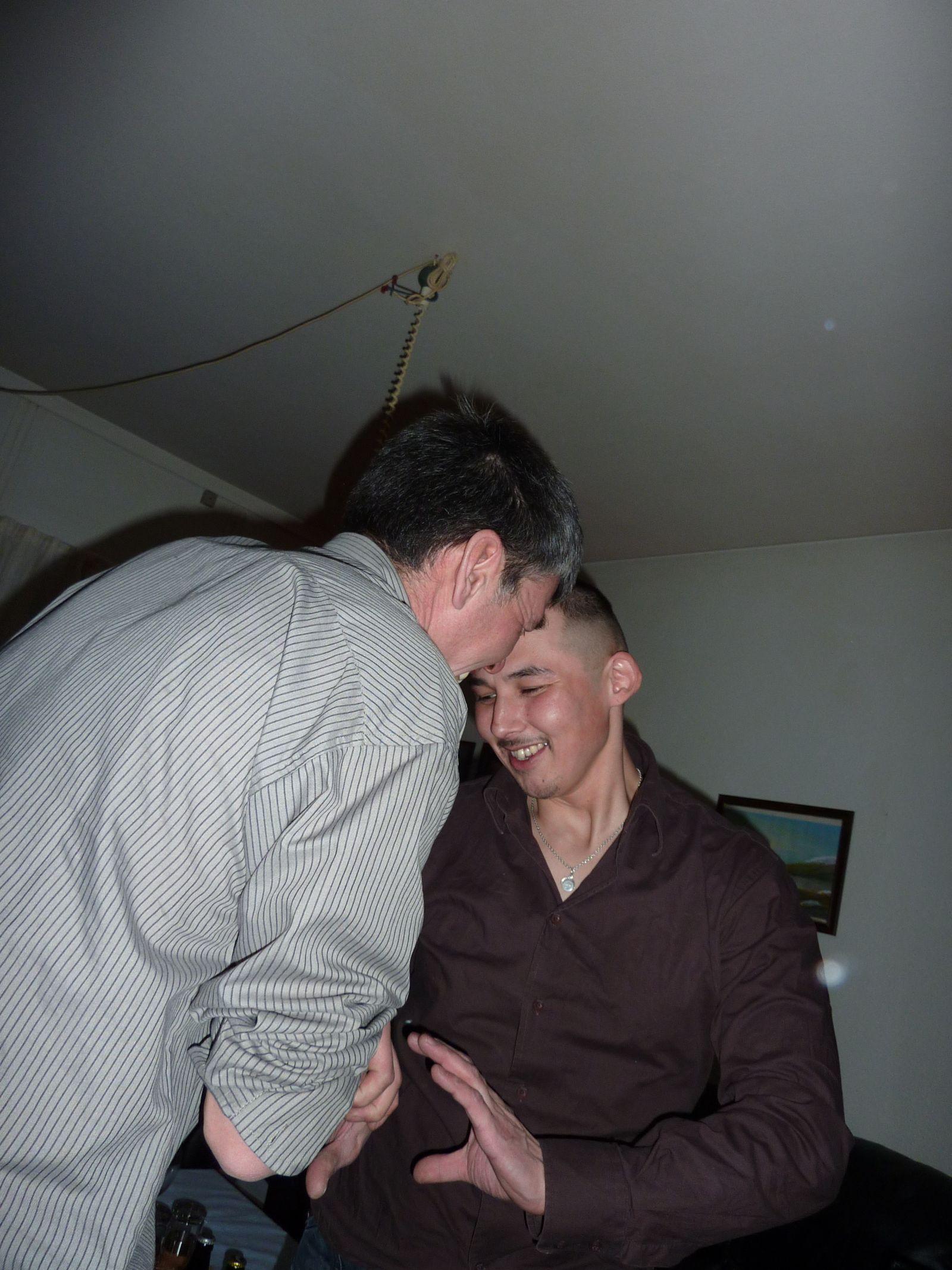 2010-03-14-0257_-_Peter_