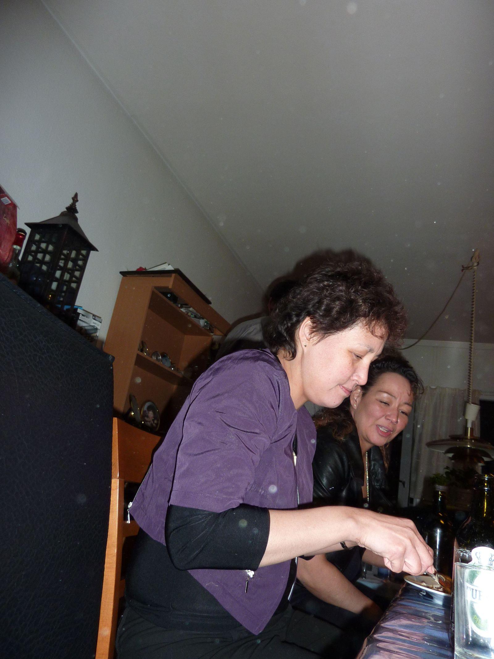 2010-03-14-0258_-_Hygge