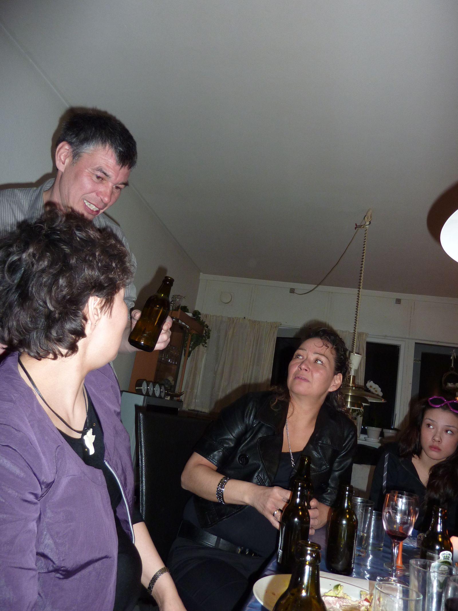 2010-03-14-0309_-_Hygge
