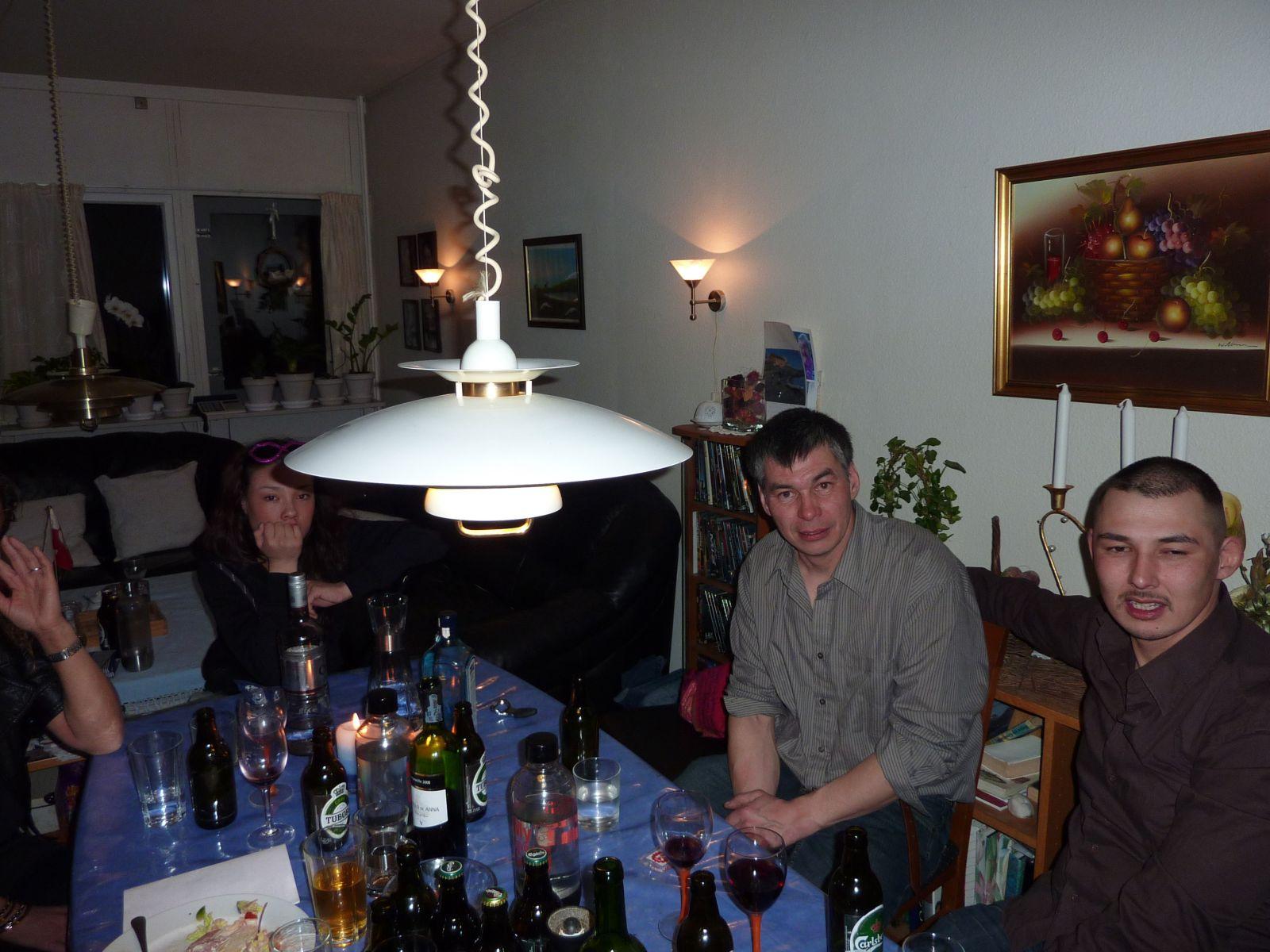 2010-03-14-0311_-_Jens Larsen; Peter_