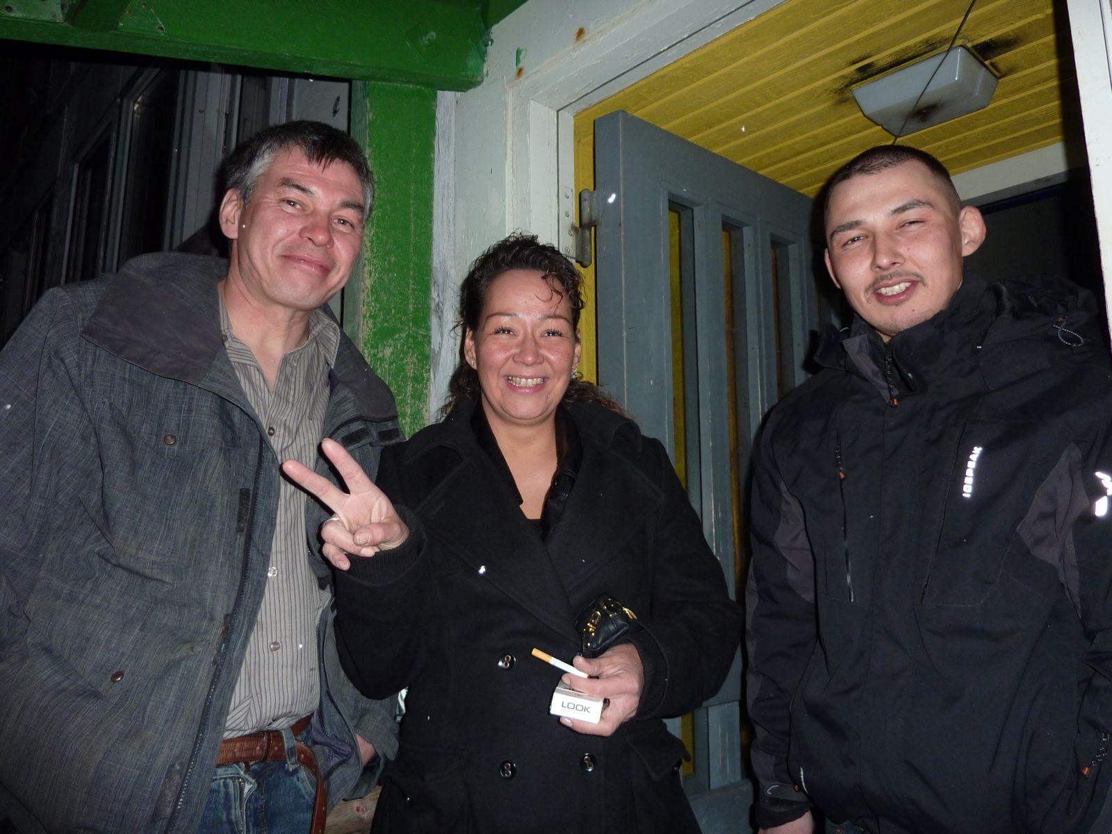2010-03-14-0328_-_Jens Larsen; Peter_; Peters_Kone_3