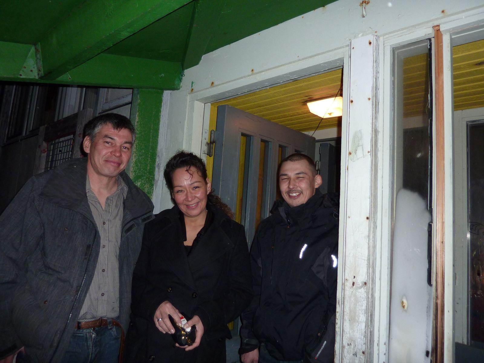 2010-03-14-0328_Jens Larsen; Peter_; Peters_Kone