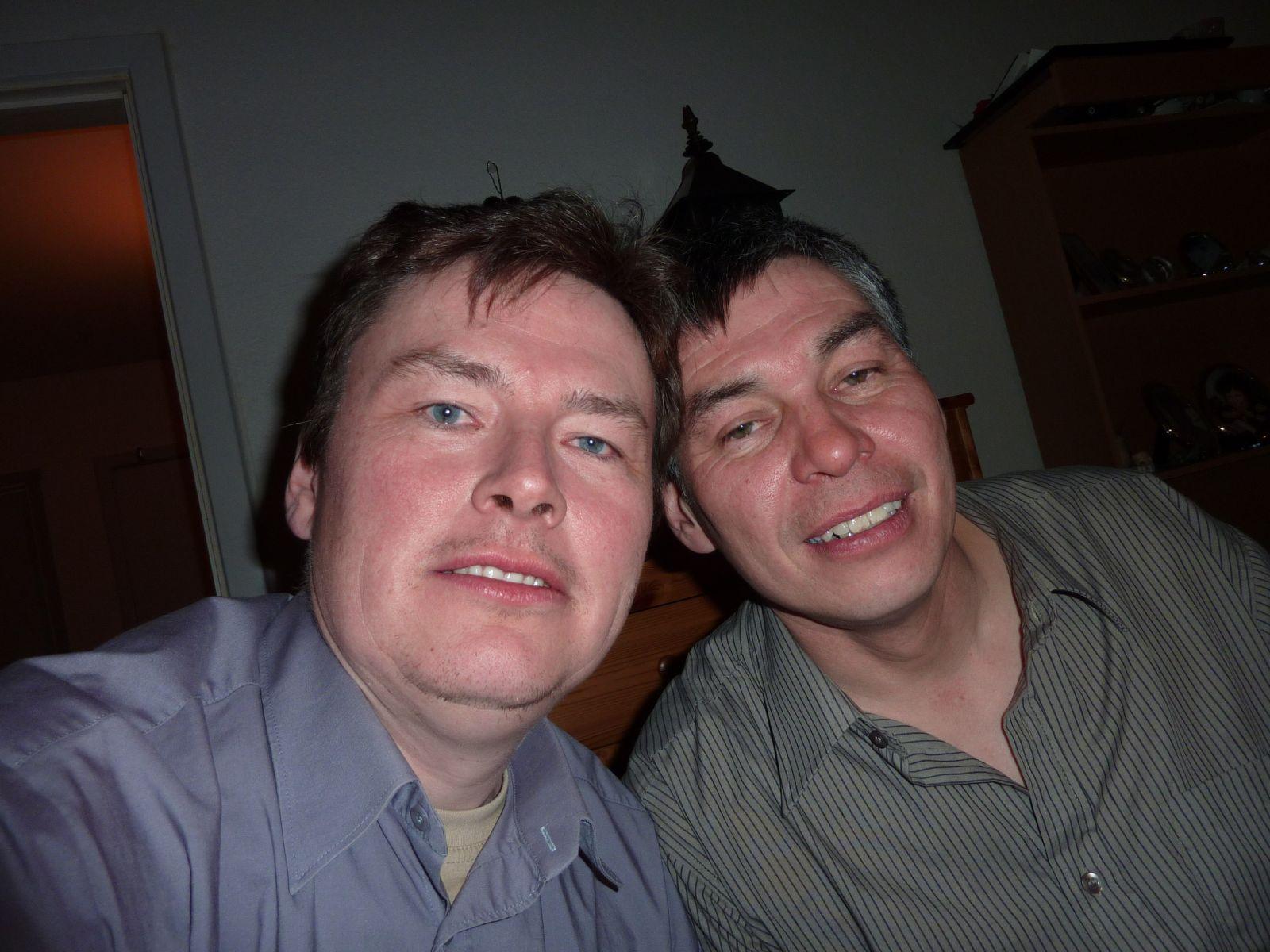 2010-03-14-0337_-_Jens Larsen; Søren Labansen
