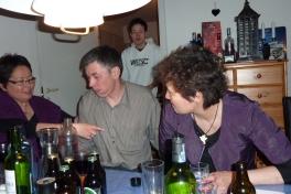 2010-03-14-0125_-_Hygge; Jens Larsen