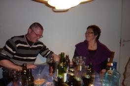 2010-03-14-0135_-_Hygge