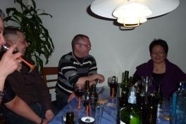 2010-03-14-0135_-_Hygge_3