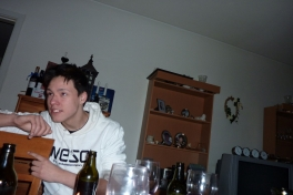 2010-03-14-0150_-_Hygge