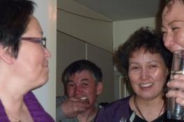 2010-03-14-0151_Diana Larsen; Jens Larsen