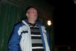 2010-03-14-0248_-_Hygge