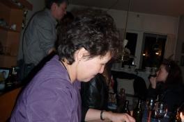 2010-03-14-0304_-_Hygge