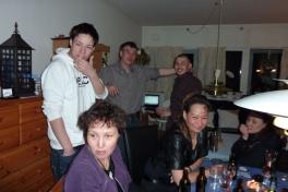 2010-03-14-0305_-_Diana Larsen; Jens Larsen; Peter_; Peters_Kone