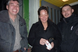 2010-03-14-0328_-_Jens Larsen; Peter_; Peters_Kone_2