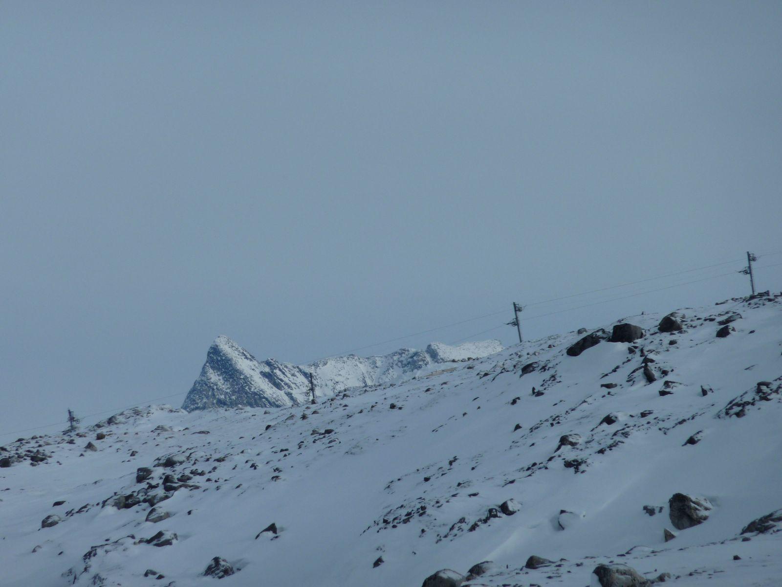 2010-03-16-1034_-_Sermitsiaq
