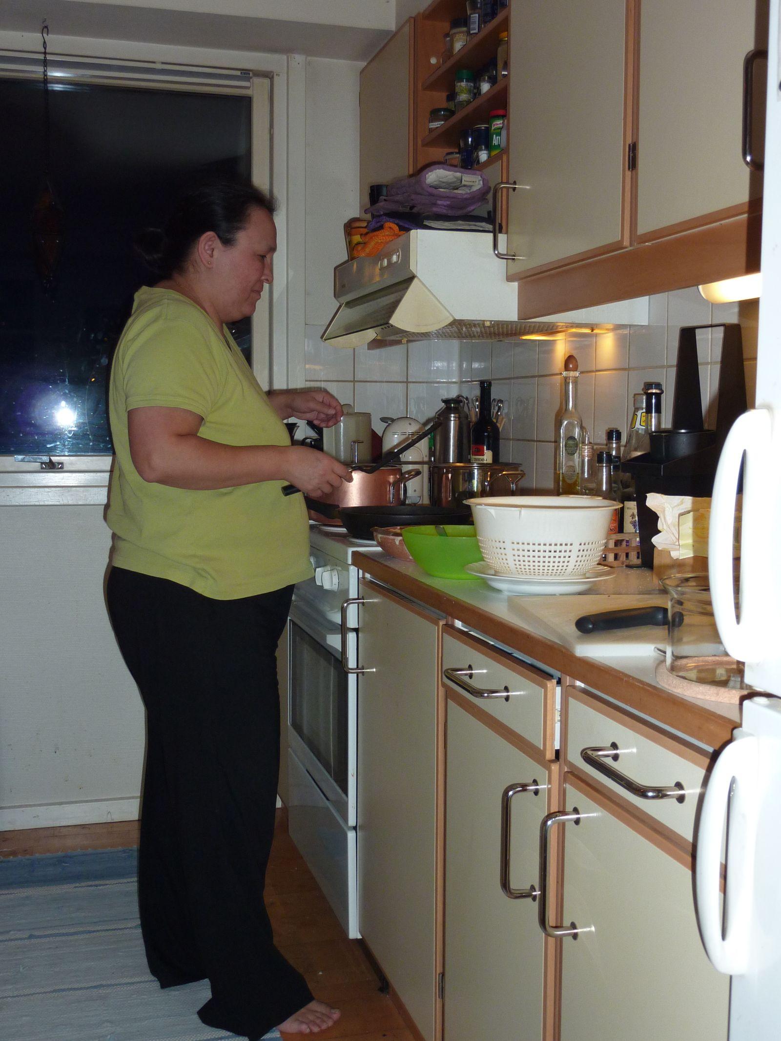 2010-03-18-1922_-_Maren Mikkelsen Lennert