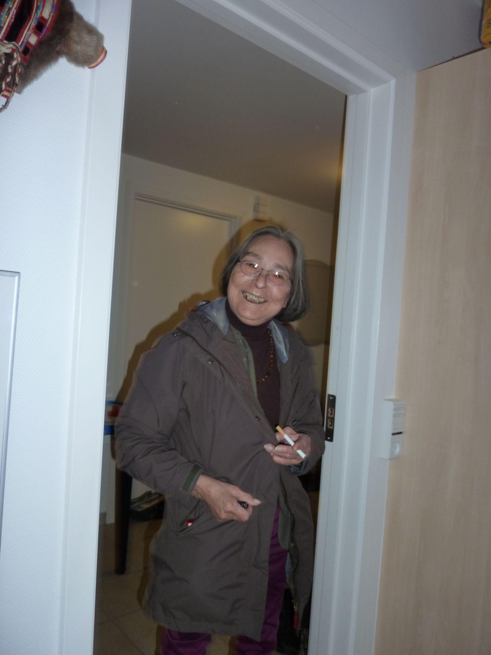 2010-04-05-1955_-_Ane Sofie Labansen