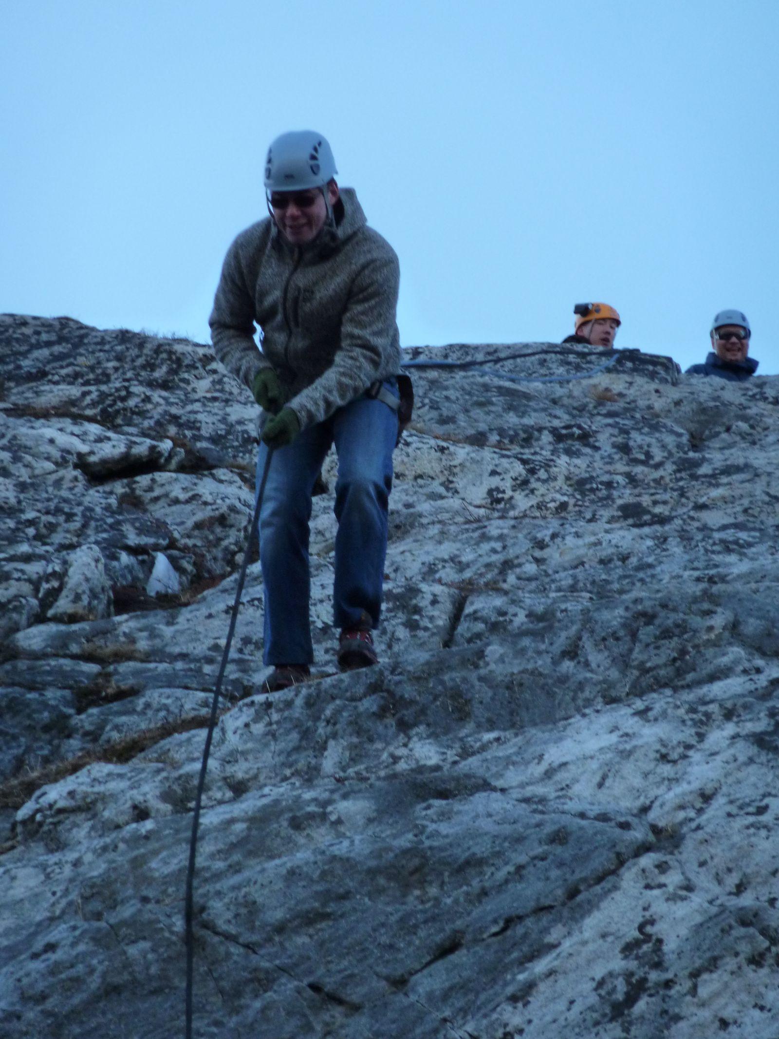 2010-04-10-1640_-_John Telling; Svend Sværd_3