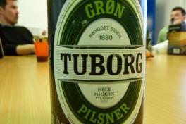2010-04-10-2010_-_Polterabend; Tuborg
