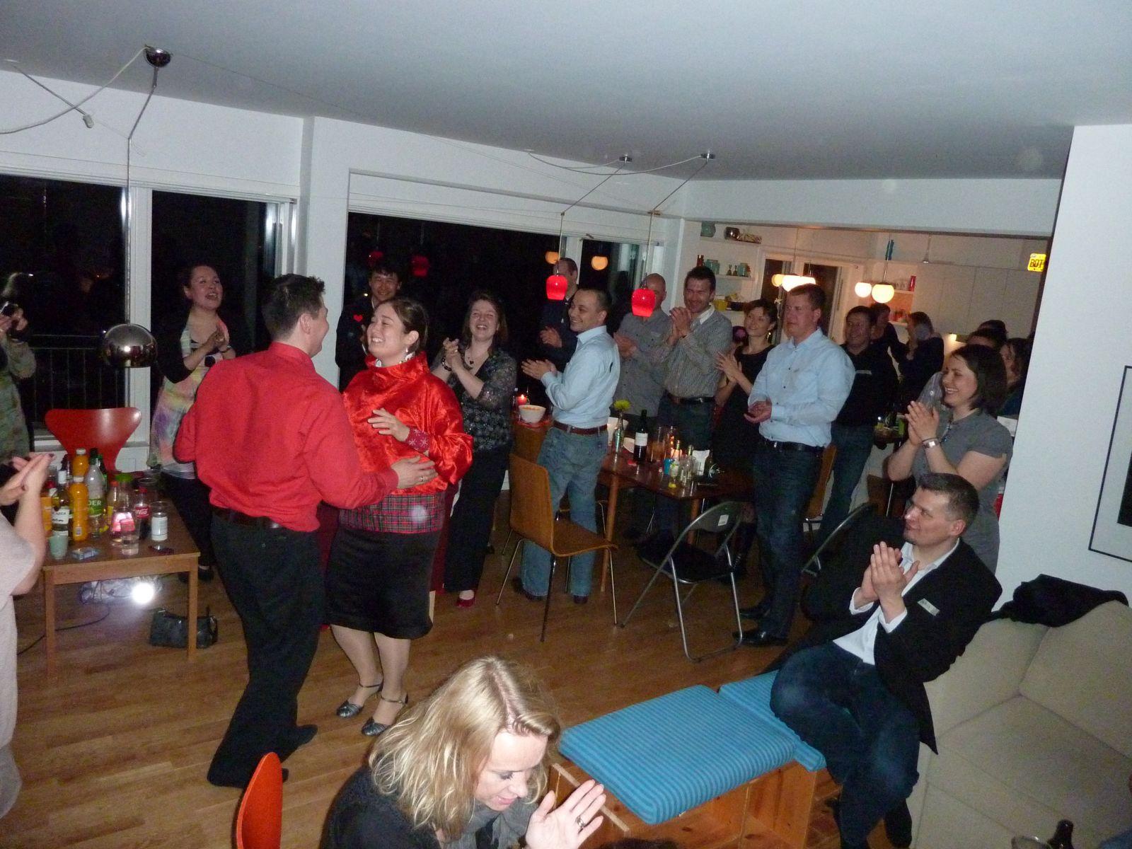 2010-04-16-2256_-_Maritha Eugenius Labansen
