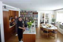 2010-04-02-1301_-_Ane Sofie Labansen; Martha Labansen; Stig Lage