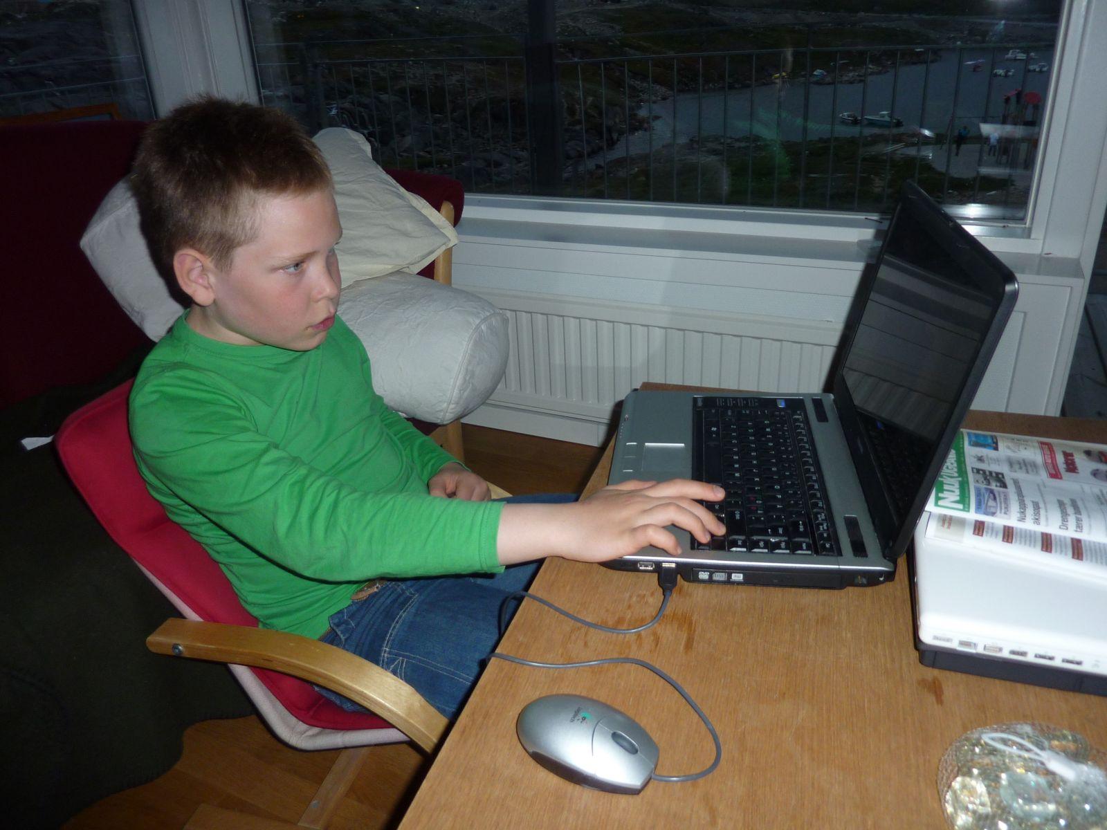 2010-06-30-2238_-_Rumle Labansen