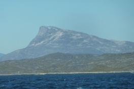 Tur til Tasiussarssuaq