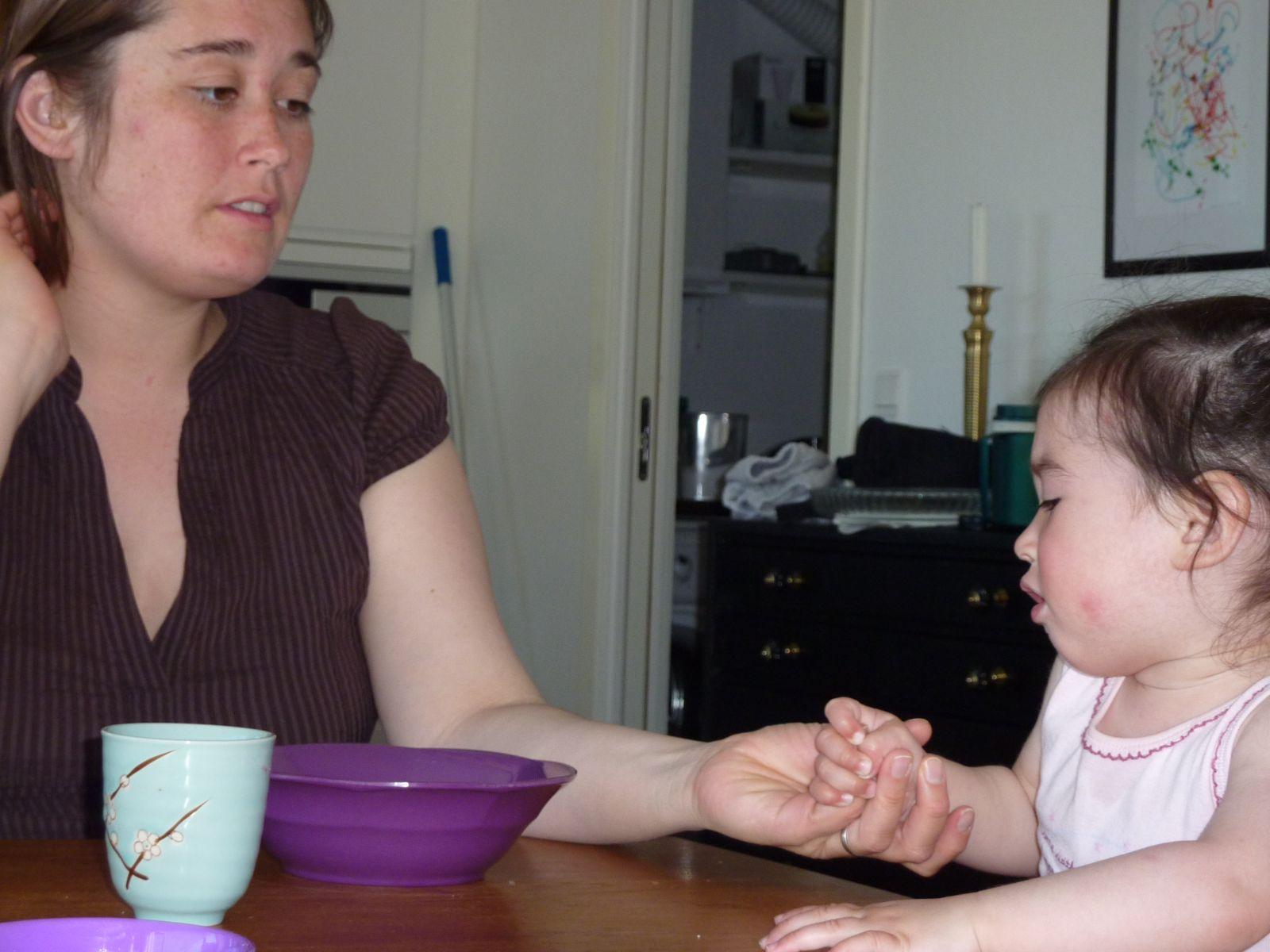 2010-07-07-2004_-_Maritha Eugenius Labansen; Qupanuk Eugenius Labansen_3
